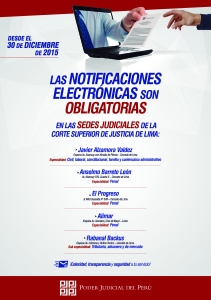 VOLANTE NOTIFICACIONES - A5_2