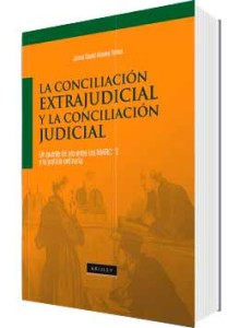 la-conciliacion-extrajudicial-grijley