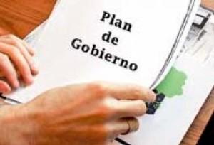 imagen-planes-de-gobierno