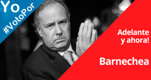 bn-imagen-Alfredo-Barnechea