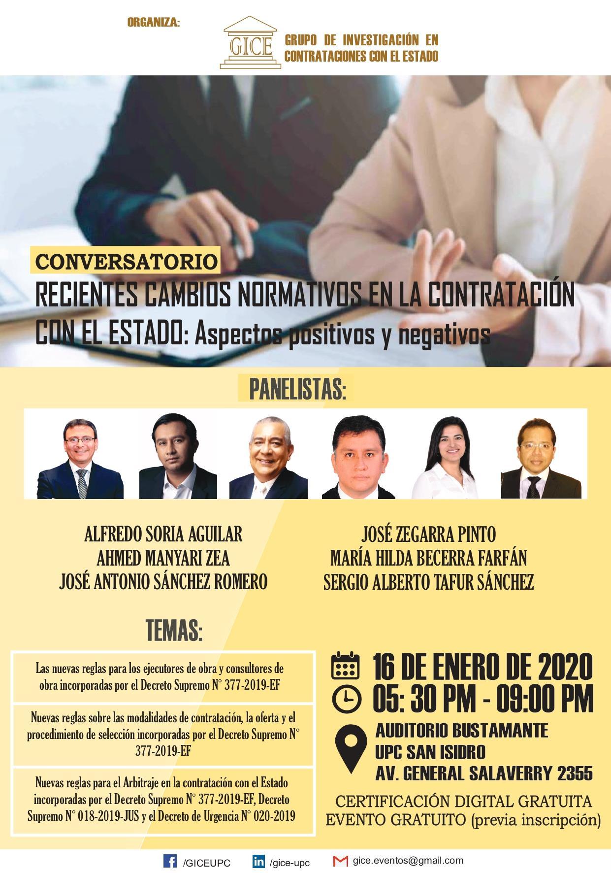 RESOLUCIÓN DE CONTRALORÍA No 387-2020-CG