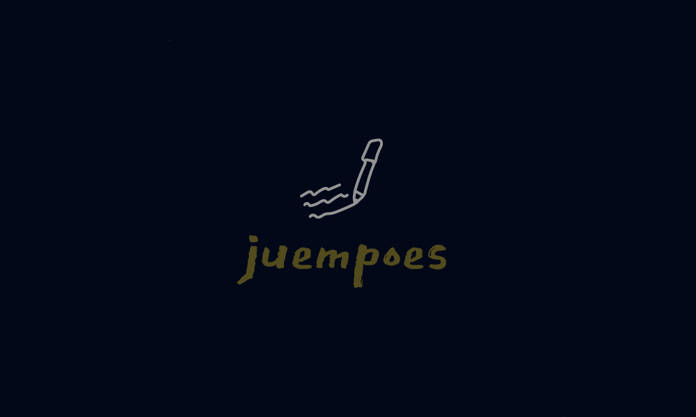 JUEMPOES