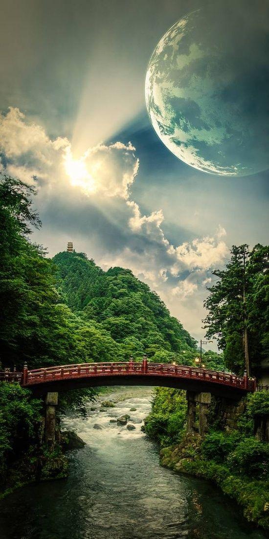 """""""Cruzando puentes hacia una vida sin Violencia"""""""