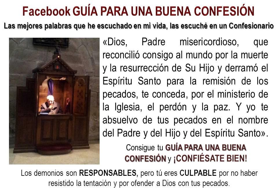 guia para una buena confesion krouillong comunion en la mano