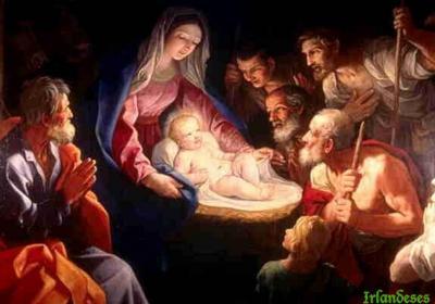 feliz navidad krouillong comunion en la mano sacrilegio