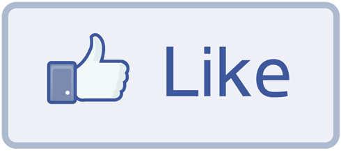 like facebook yo no recibo la eucaristia en la mano krouillong comunion en la mano