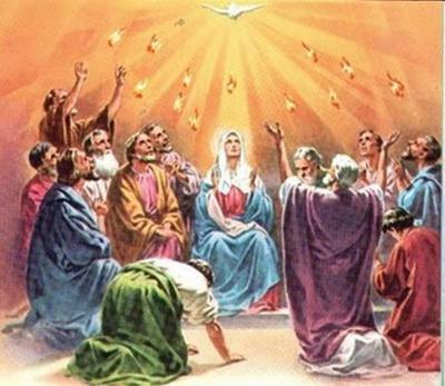 espiritu santo krouillong comunion en la mano sacrilegio