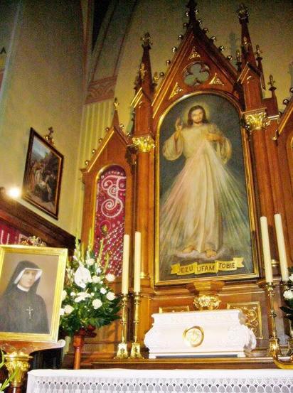 jesus divina misericordia krouillong comunion en la mano es sacrilegio (3)