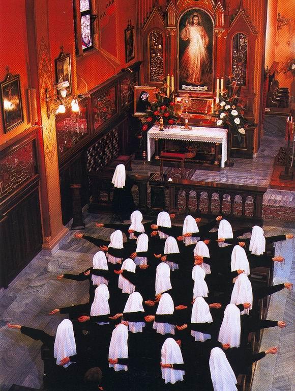 jesus divina misericordia krouillong comunion en la mano es sacrilegio (6)