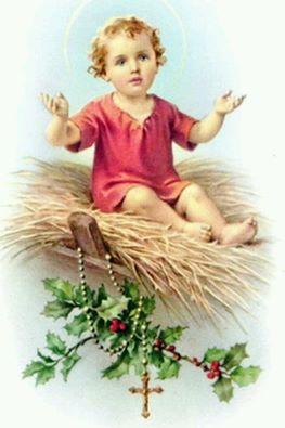 alboroto en el cielo krouillong comunion en la mano navidad 2015