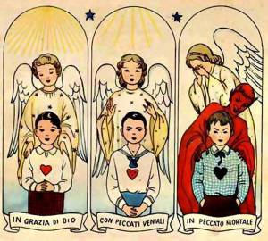 krouillong alma en gracia en pecado mortal en pecado venial