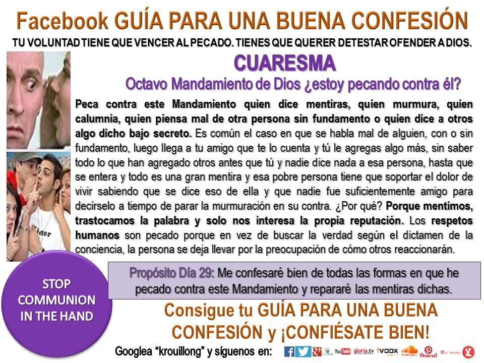cuaresma guia para una buena confesion krouillong pecados capitales comunion en la mano (29)