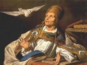 san gregorio nacianceno krouillong comunion en la mano