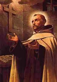 san juan de la cruz krouillong comunion en la mano