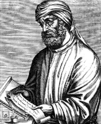 Tertuliano krouillong comunion en la mano sacrilegio