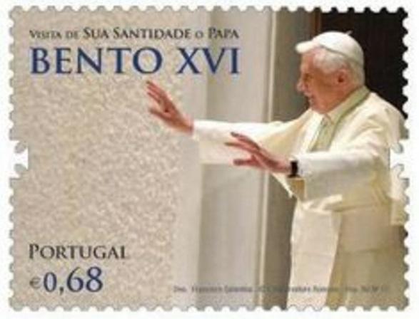 benedicto XVI chipre enciclicas oraciones exhortaciones apostolicas krouillong sacrilegio comunion en la mano 29