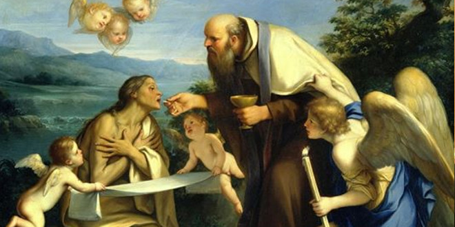 comunion de rodillas y en la boca krouillong comunion en la mano sacrilegio