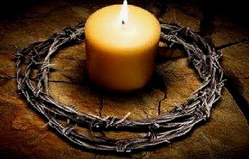 cristianos semana de oracion por la unidad de los cristianos krouillong comunion en la mano sacrilegio
