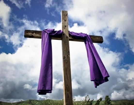cuaresma krouillong comunion en la mano sacrilegio