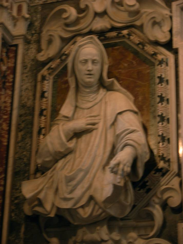 margarita de oingt krouillong comunion en la mano sacrilegio