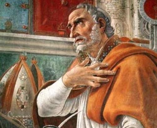 san agustin krouillong comunion en la mano sacrilegio 2