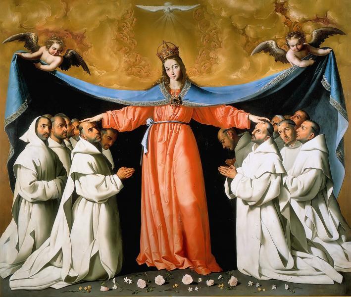 virgen maria madre de todos los sacerdotes krouillong comunion en la mano sacrilegio