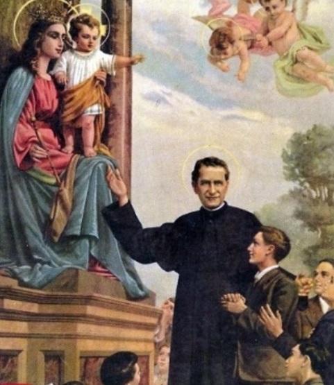 maria auxiliadora auxilio de los cristianos krouillong comunion en la mano es sacrilegio 5