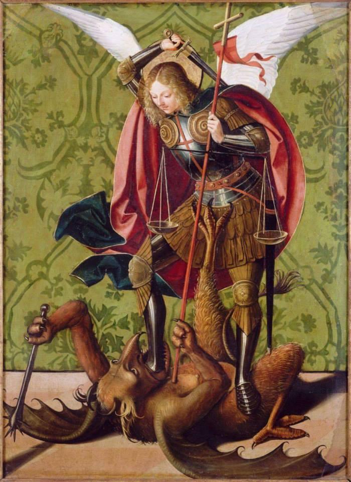 rosario de san miguel arcangel krouillong comunion en la mano (43)
