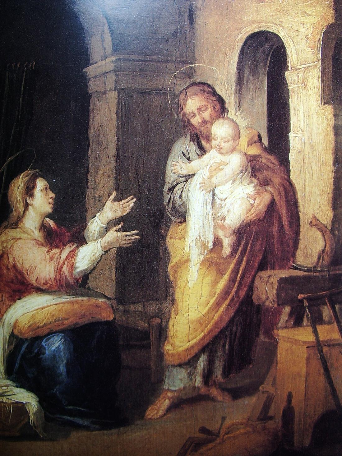 san jose krouillong comunion en la mano es sacrilegio 7