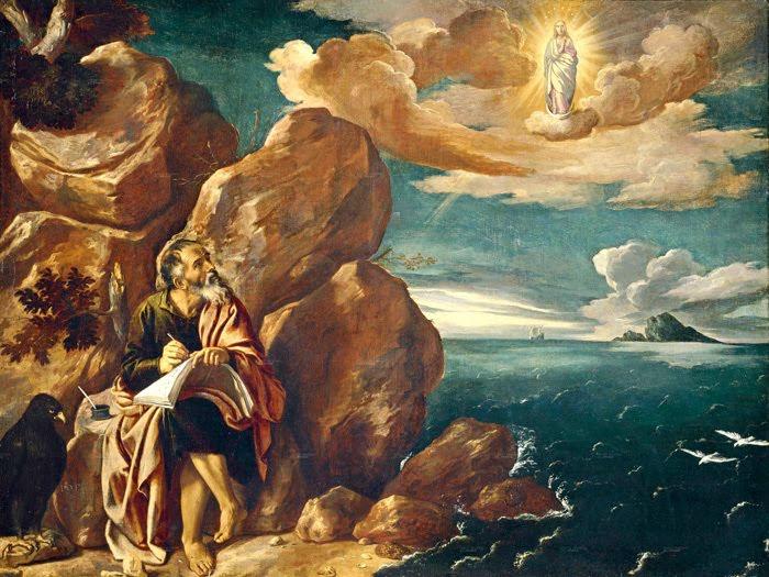 san juan apocalipsis krouillong comunion en la mano sacrilegio 2