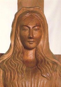 nuestra señora de akita 3