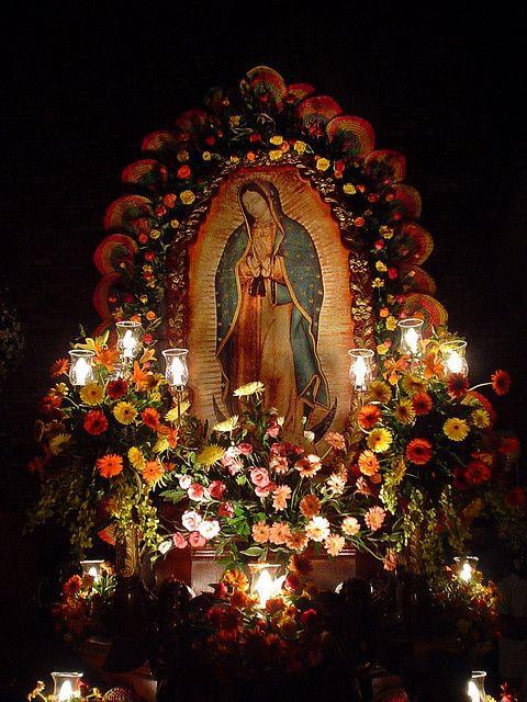 nuestra señora de guadalupe krouillong comunion en la mano es sacrilegio (39)