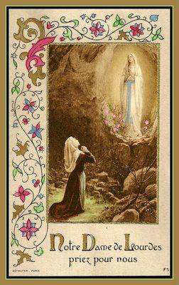 nuestra señora de lourdes krouillong comunion en la mano es sacrilegio (24)
