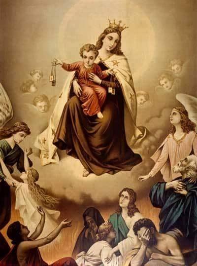 nuestra señora del monte carmelo krouillong comunion en la mano es sacrilegio (2)