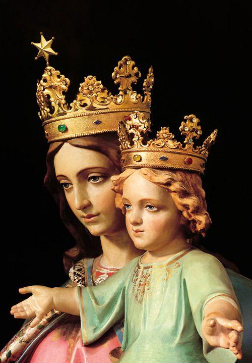 nuestra señora maria auxiliadora de los cristianos 6