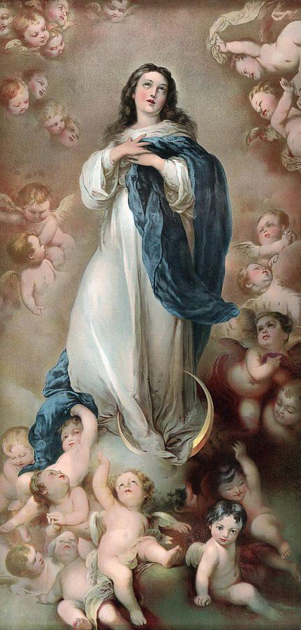 inmaculada (9)