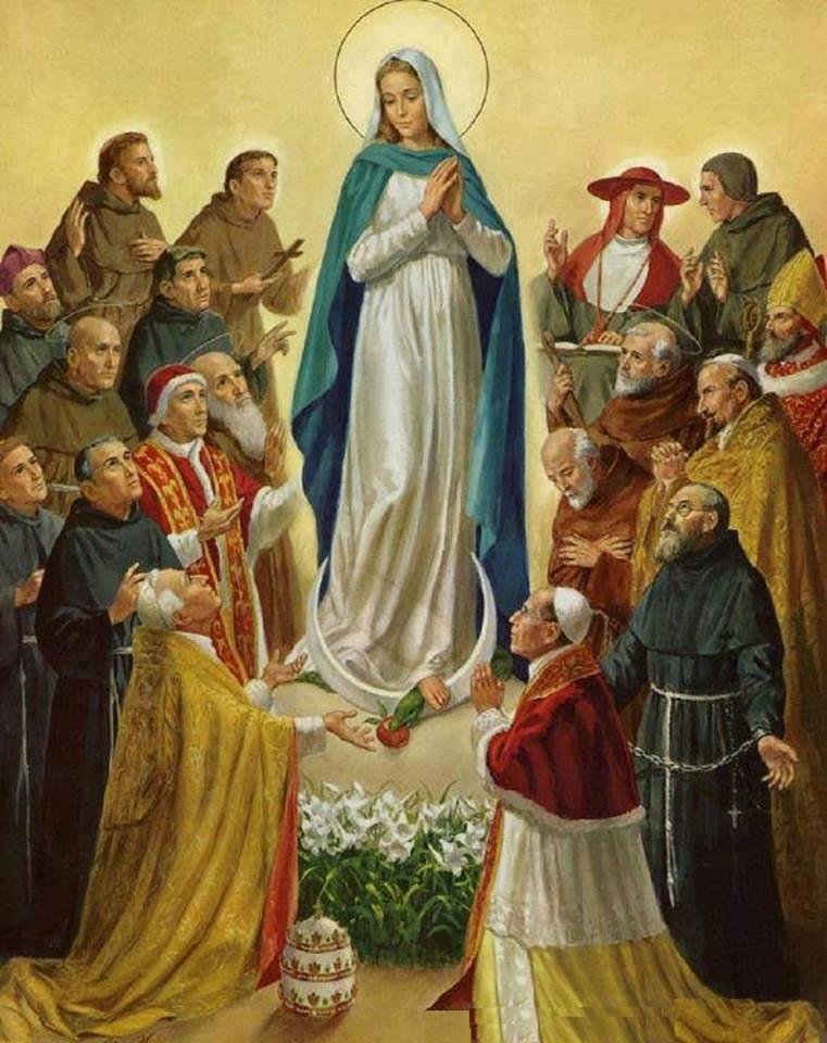 santa maria krouillong
