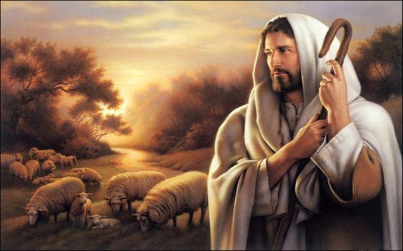 De la paciencia y benignidad de Dios para con los pecadores krouillong adelante la fe