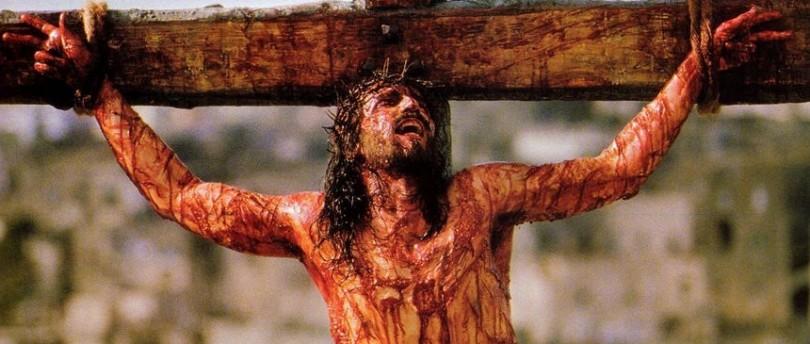 De la quinta peticion de la oracion dominica y perdonanos Señor krouillong adelante la fe