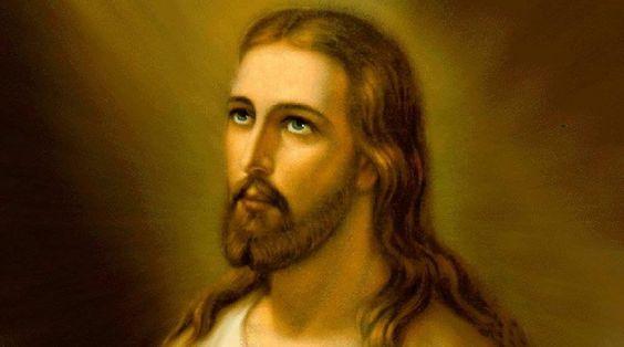 De las Segundas Palabras de la Quinta Peticion Así como nosotros perdonamos a nuestros deudores krouillong adelante la fe