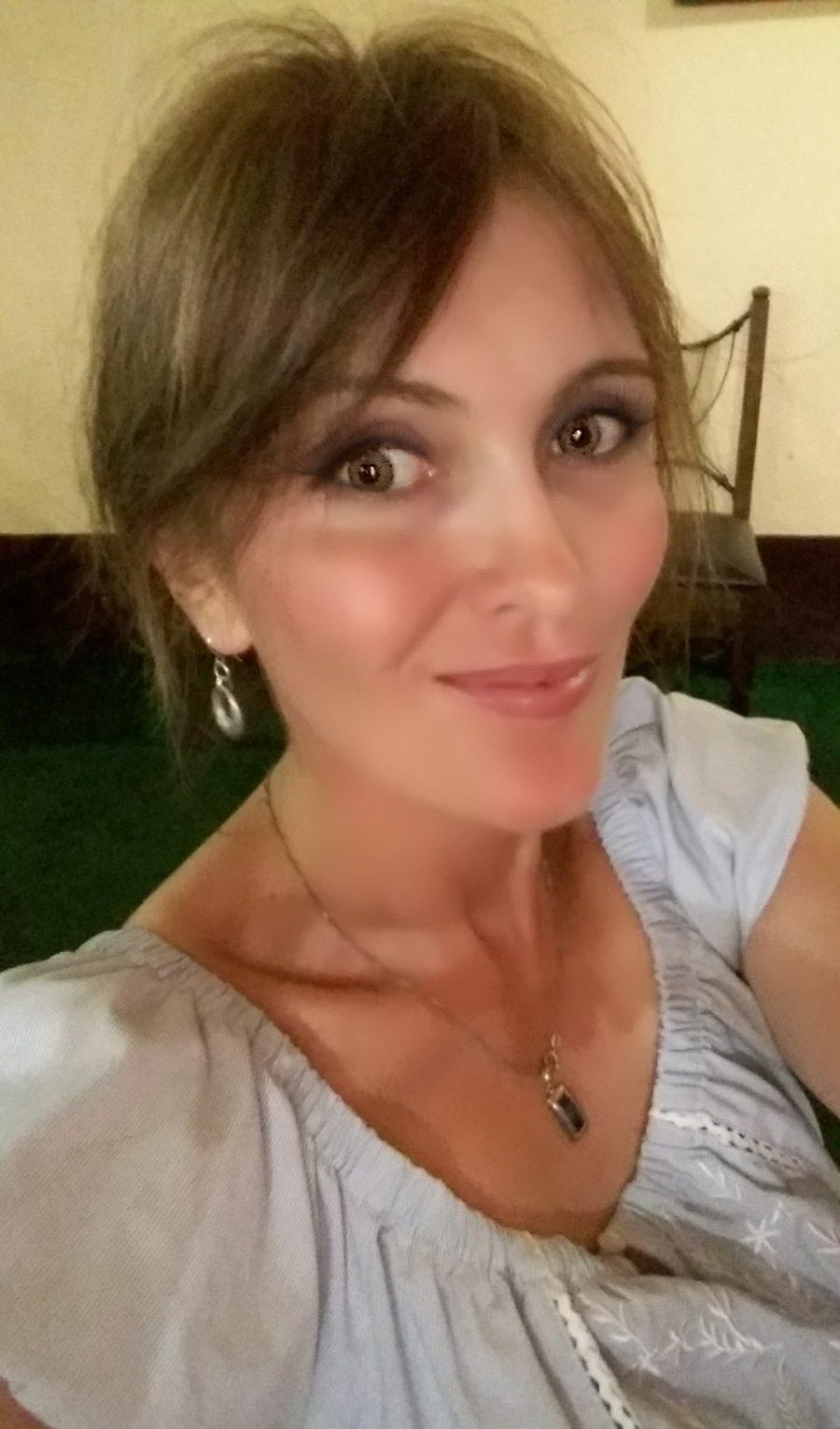 Blog de Liliana Marisol Mendiola Sevillano