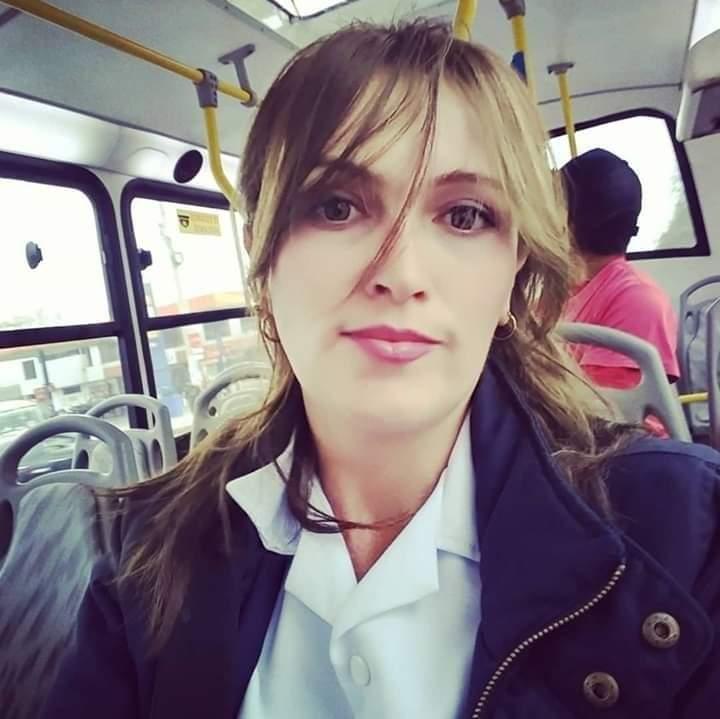 Blog de Liliana Mendiola de Falcón