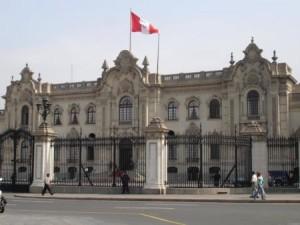 palacio_de_gobierno