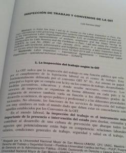 LUIS SERRANO DIAZ ARTICULO