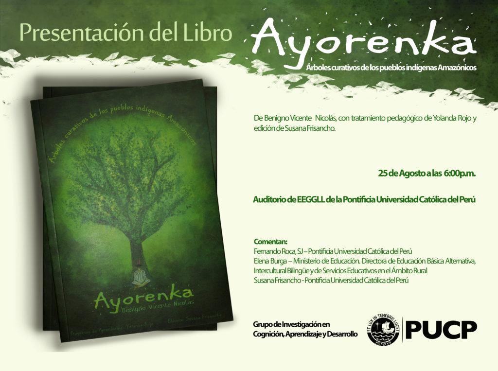 Ayorenka Lima (1)