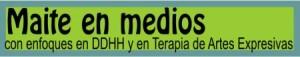 20140609-maite_en_medios