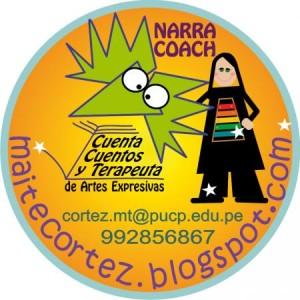 20150228-logo_maite_cortez_narra_coach_