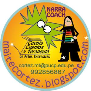 LOGO MAITE CORTEZ NARRA COACH_web