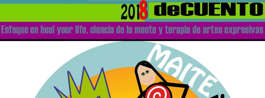 AGENDACUENTOS DE: MAITE CORTEZ SANTANA
