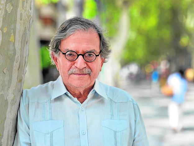 Manuel Piqueras
